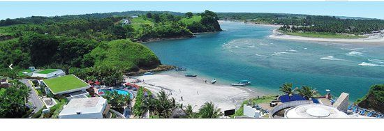 Mompiche Beach, Esmeraldas - Ecuador Beaches – Top 16 Beaches and Where to Stay