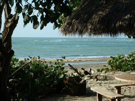 Playa Escondida - Ecuador Beaches – Top 16 Beaches and Where to Stay