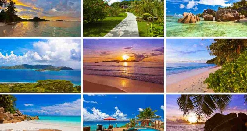 Ecuador Beaches – Top 16 Beaches and Where to Stay