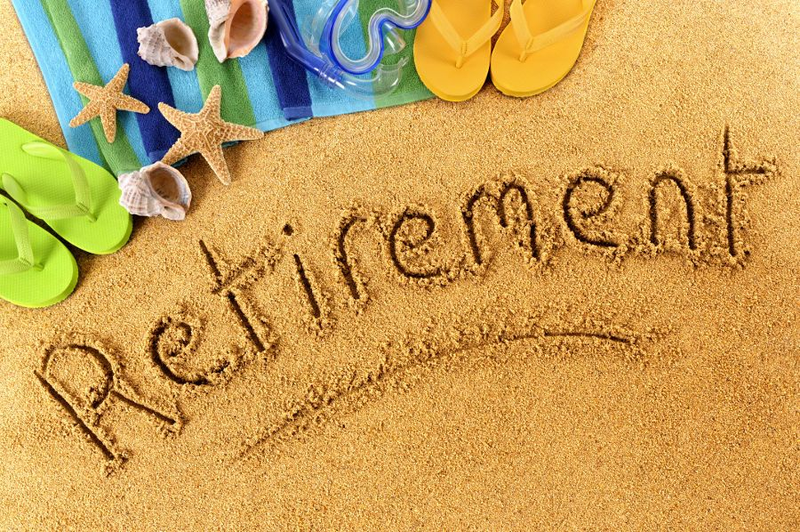 Retire to Ecuador - Information From 6 Reputable Sources Available - holaecuador